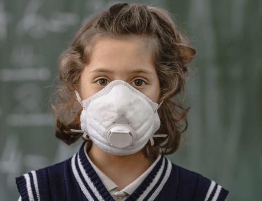 toxic school system
