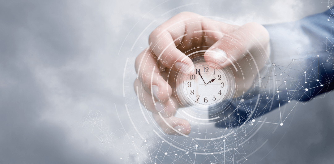 strategies to manage your time