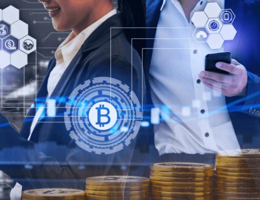 Cryptocurrency Exchange Platforms