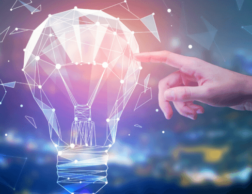 what is innovation about